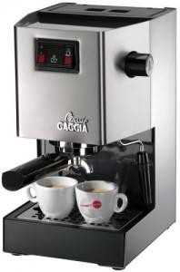 Gaggia 14101