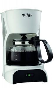 Mr. Coffee DR4MC
