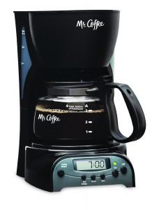 Mr. Coffee DRX5
