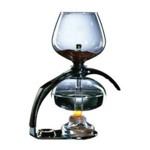 conacoffeemaker1