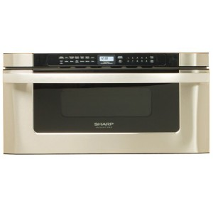 convection microwave oven & grill reviews