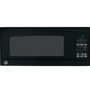 3. GE PEM31DFBB Microwave