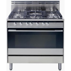 7. Fisher Paykel OR36SDBGX2