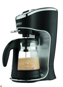 Mr. Coffee BVMC-EL1 Cafe Latte