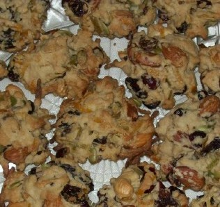 Easy Cookie Recipes Less Time Preparing More Time Enjoying