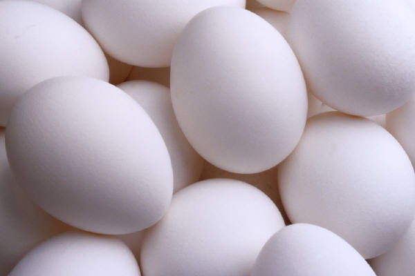 7 Reasons You Should Be Eating More Eggs