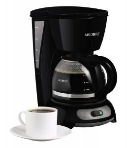 Mr. Coffee TF5