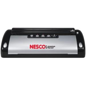 Nesco VS-02