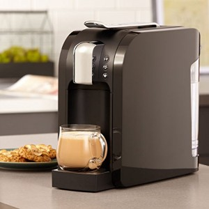 Starbucks Verismo Single-Cup