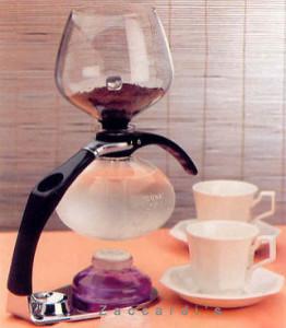 conacoffeemakerc