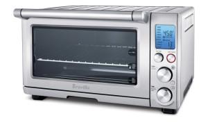 2. Breville Smart Oven