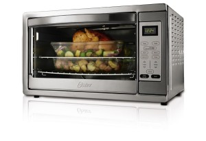 10 Best Countertop Convection Oven Reviews Cookies In Motion