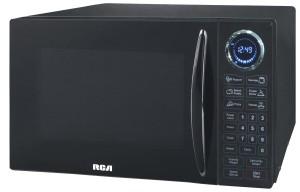3. RCA RMW953 Microwave Oven