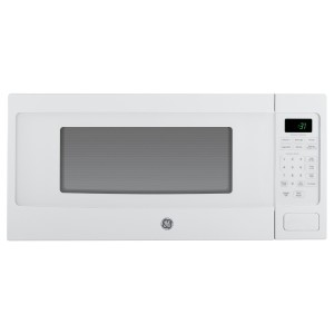 10 Best Under Cabinet Microwave Reviews Ge Pem31dfww