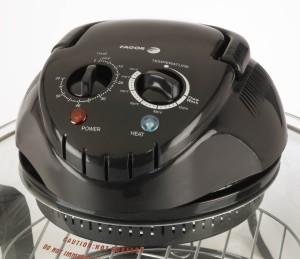 Fagor Tabletop Oven