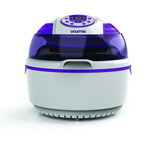 Gourmia Digital Electric Air-Fryer