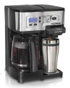 10 Best Dual Coffee Maker Reviews Cookies In Motion