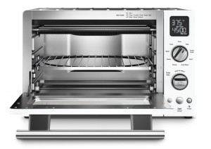 KitchenAid KCO275WH
