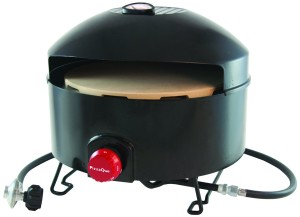 Pizzacraft PizzaQue PC6500