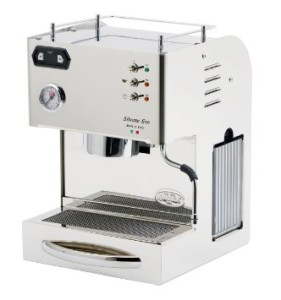 Quick Mill Espresso Machine 04005 Silvano